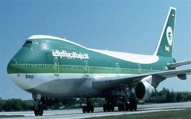 سورية تعلن تأجيل استئناف الرحلات الجوية العراقية إلى دمشق