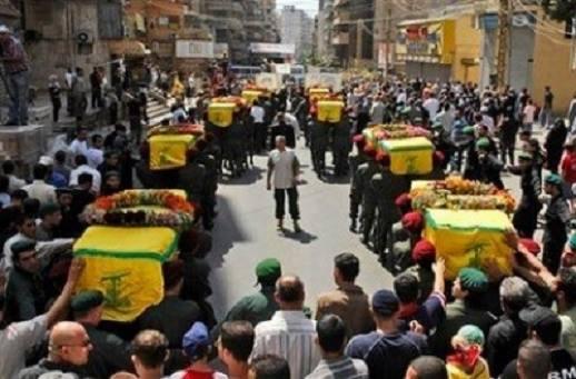واشنطن بوست : عقوبات إيران ضربت حزب الله في مقتل.
