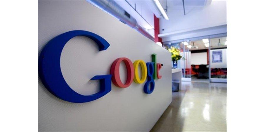 جوجل: التطبيقات ستظل تعمل على أجهزة هواوي