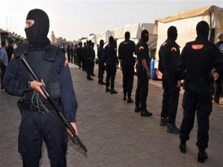 المغرب.. مواطنة ألمانية تتعرض للطعن في طنجة