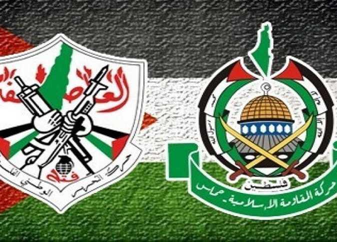 فتح تدعو لتصعيد المواجهات بالتزامن مع المؤتمر الأمريكي بالبحرين