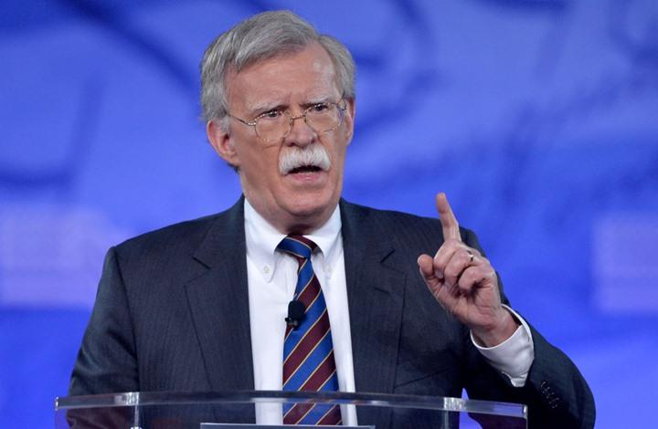 """قمة أمنية """"غير مسبوقة"""" بين روسيا وإسرائيل وأمريكا بالقدس"""