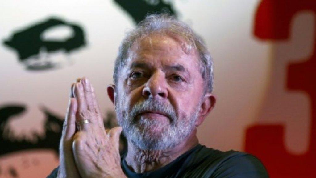 المحكمة العليا ترفض إطلاق سراح الرئيس البرازيلي الأسبق