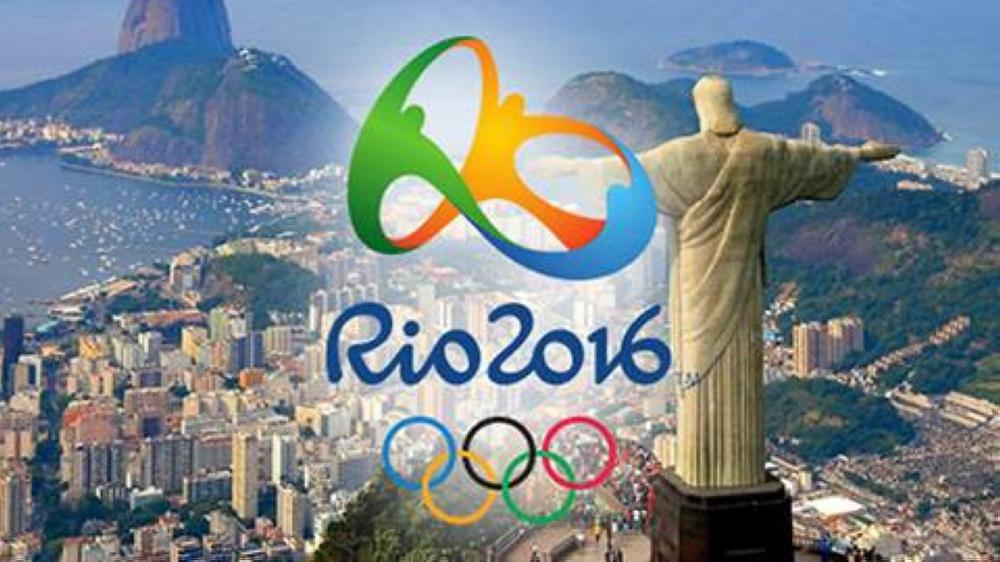حاكم ريو السابق يعترف بشراء أصوات لاستضافة أولمبياد 2016
