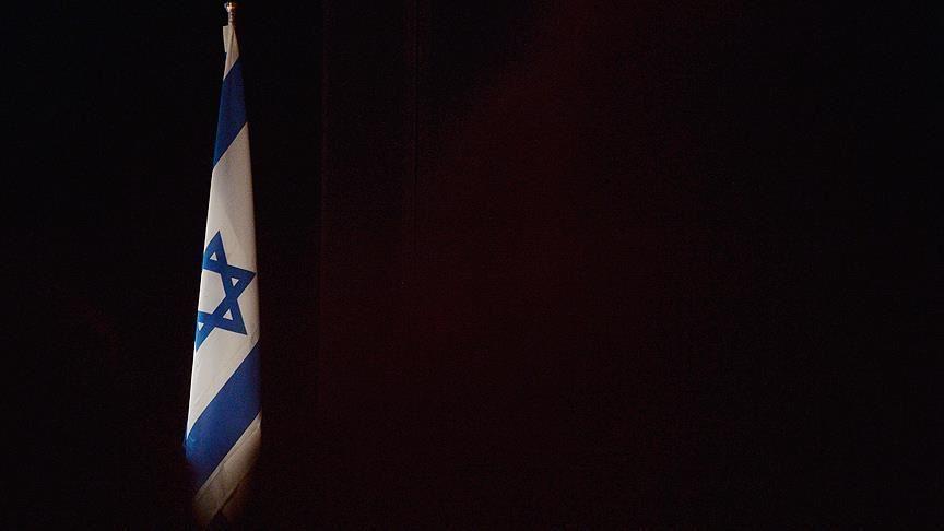 إسرائيل تدفن وثائق المجازر وفظائع التهجير خلال نكبة فلسطين