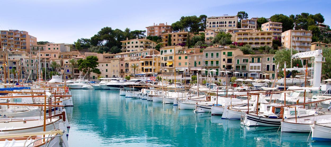 مستقبل جزيرة مايوركا الاسبانية بعدما ولت أيام السياح السكارى