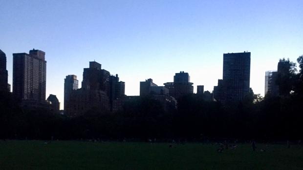 تضرر 40 ألف جراء انقطاع واسع النطاق للكهرباء في نيويورك