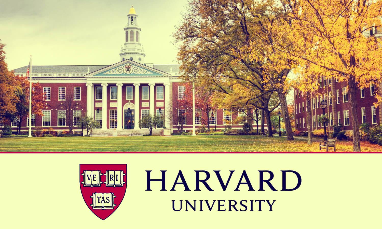 رئيس جامعة هارفارد يحذر من سياسات ترامب ضد المهاجرين