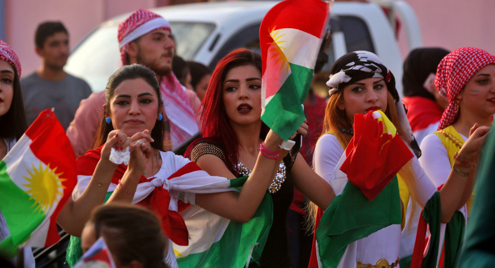 السياحة في إقليم كردستان..طموحات كبيرة وواقع مثقل بالمعوقات