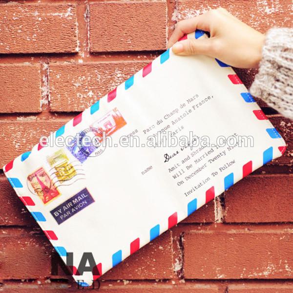 قليلون من الألمان يرسلون بطاقات البريد فهل ستنقرض البطاقات .؟
