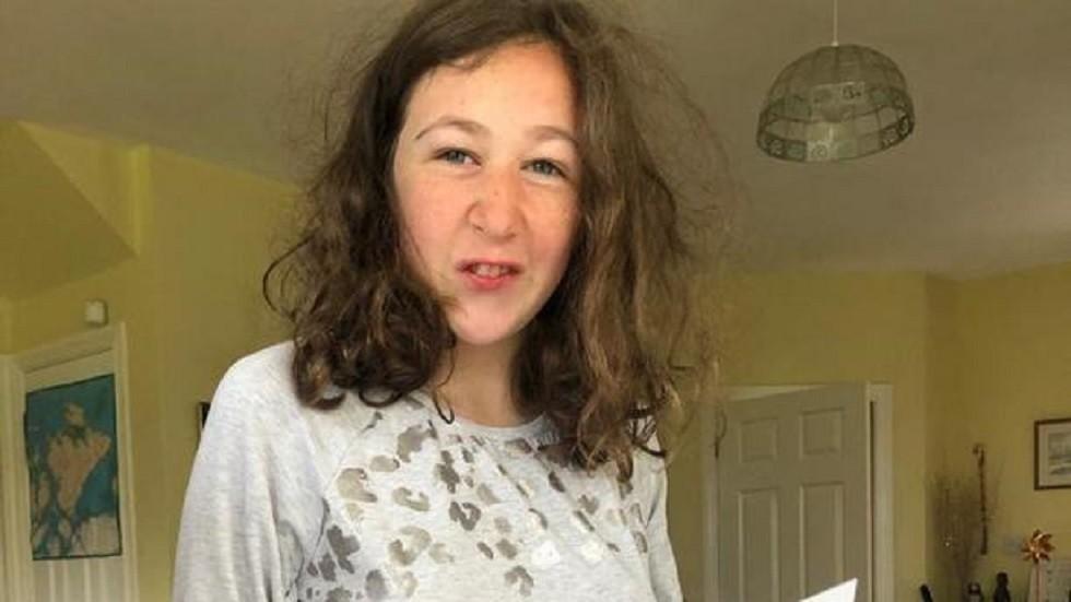 العثور على جثة الفتاة الأيرلندية- الفرنسية المفقودة في ماليزيا