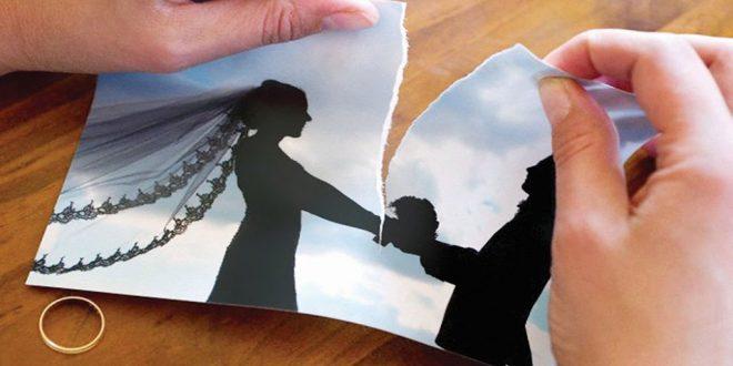 ارتفاع نسبة طلاق الخلع في الموصل بعد القضاء على تنظيم داعش
