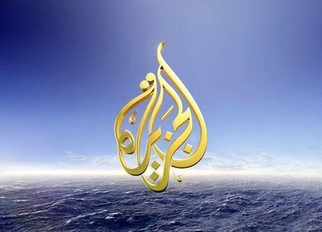 إعادة فتح مكتب قناة الجزيرة في السودان