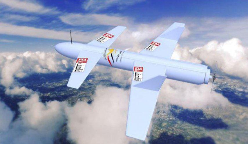 10 طائرات مسيرة تستهدف حقلا ومصفاة لأرامكو شرق السعودية