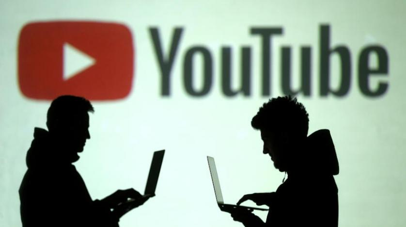جوجل تعطل قنوات ليوتيوب على خلفية احتجاجات هونج كونج