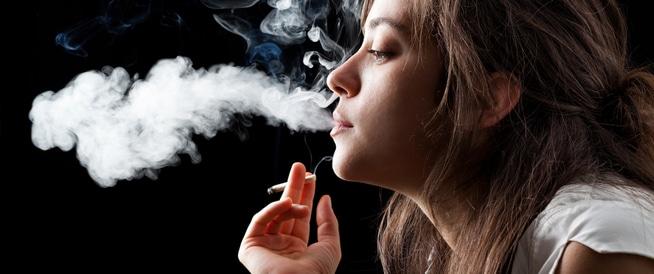 """""""فيليب موريس"""" و""""ألتريا جروب"""" للسجائر تدرسان إعادة الاندماج"""