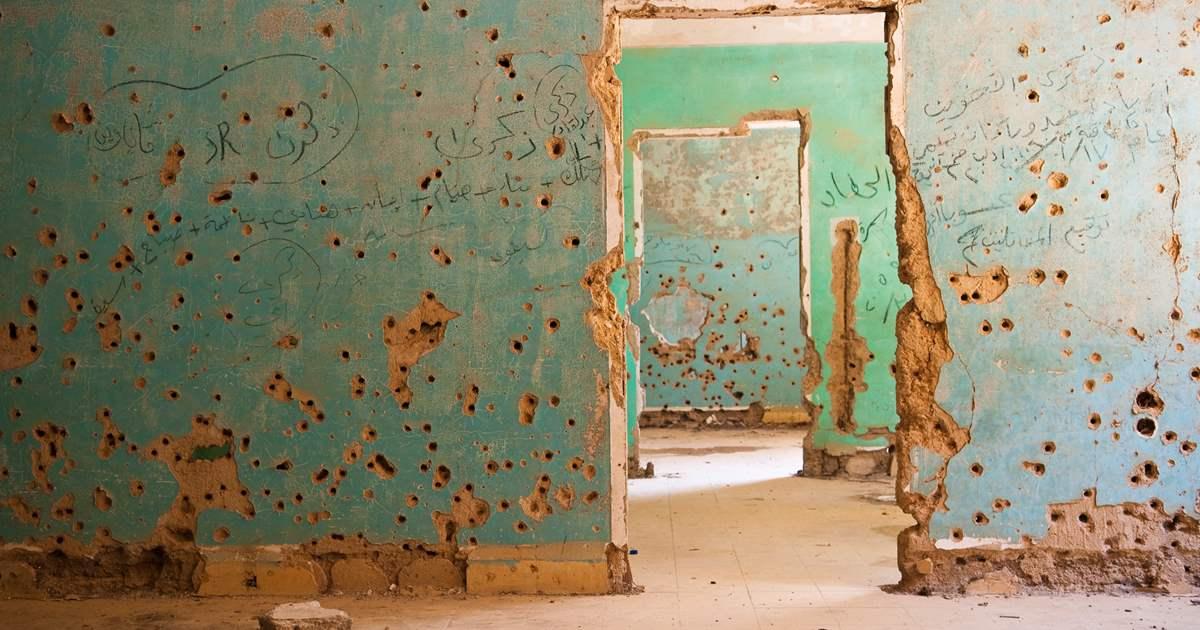 سوريا:عائلات المخفيين قسرًا متروكة وحدها للعثور على إجابات