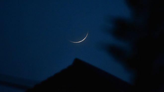 التقويم الهجري الذي سبق الإسلام بمئتي عام اعتمد النظام القمري