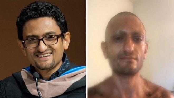 وائل غنيم يعود إلى المشهد المصري بمقاطع فيديو مثيرة للجدل