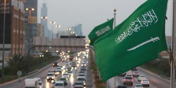 مواطنون من 49 دولة فتحت لهم السعودية أبوابها دون تأشيرة مسبقة