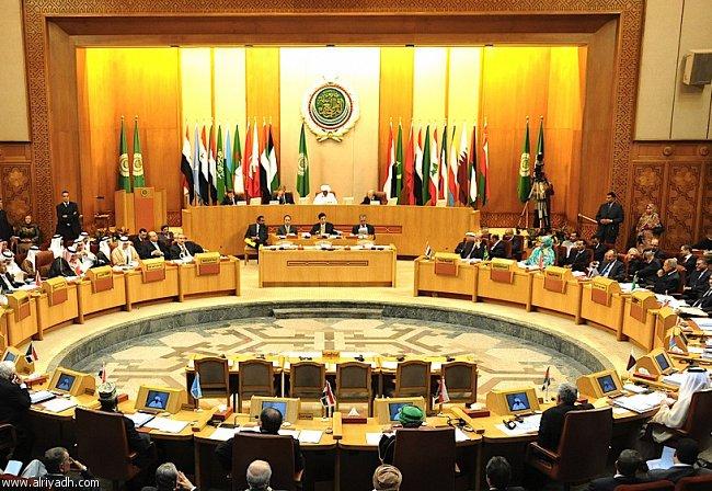 """مواقف العرب ..إدانة لـ """"نبع السلام"""" واصطفاف مع الإرهابيين"""