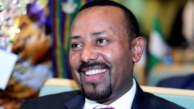 رئيس وزراء إثيوبيا... إصلاحي القرن الإفريقي وصاحب نوبل للسلام