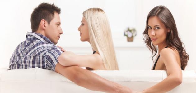 الخيانة الزوجية بين مطرقة القانون وسندان المجتمع