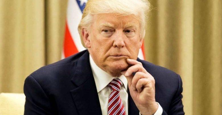 ترامب يتراجع عن دعوته لاستضافة قمة مجموعة السبع في منتجعه بعد انتقادات