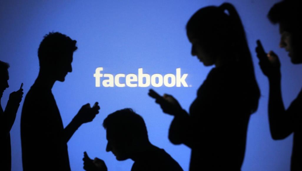 أرباح فيسبوك تتجاوز 6 مليارات دولار في الربع الثالث من العام