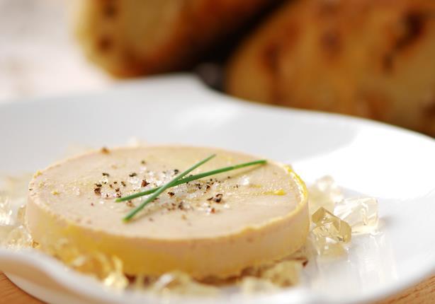 """نيويورك تمنع بيع وجبات كبد الأوز """"فوا جرا"""" بدءا من 2022"""