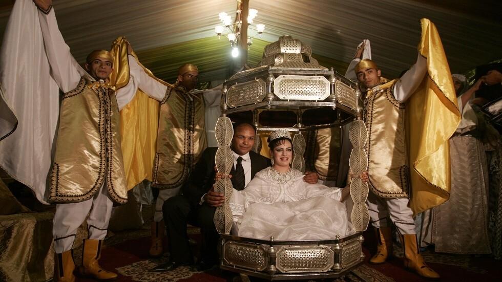 تقرير حكومي يكشف تفشي العنوسة بين المغربيات