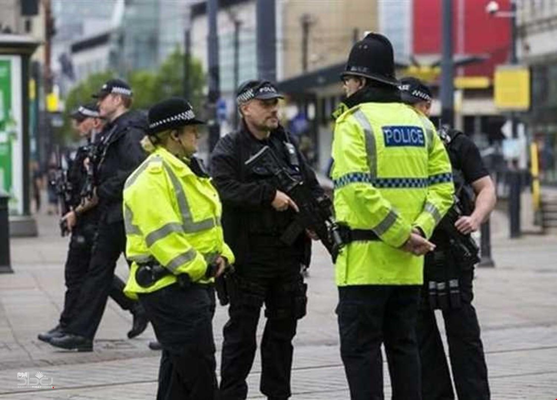 الشرطة البريطانية تعلن تحديد هوية جثث المهاجرين في حاوية الموت