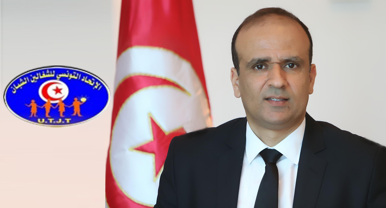 وديع الجريء: تونس جاهزة لاحتضان كأس أمم أفريقيا