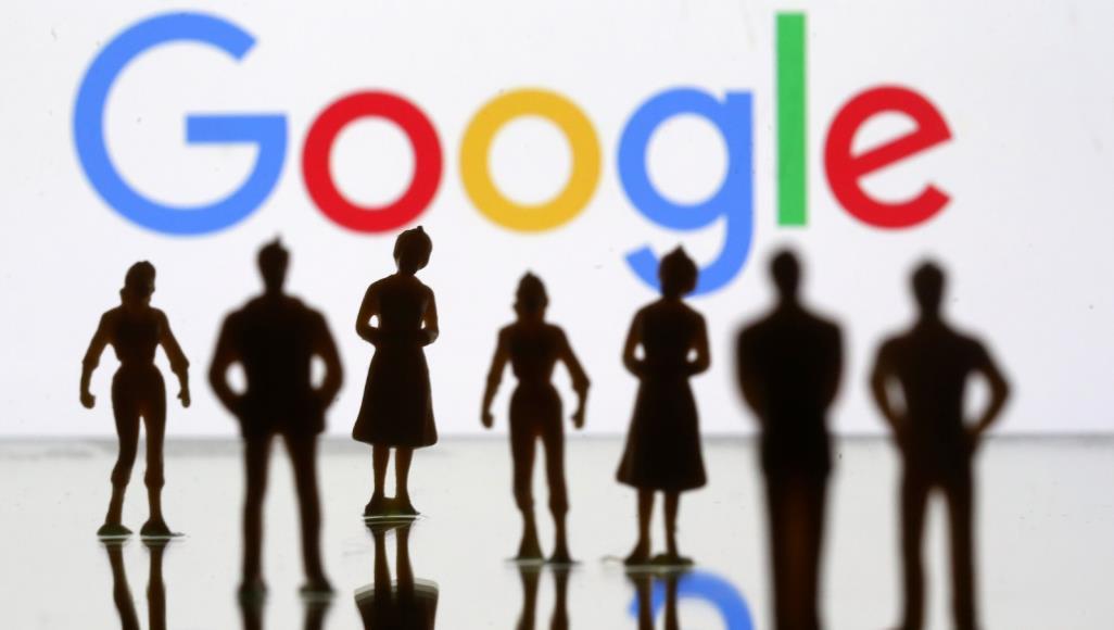 العفو الدولية: جوجل وفيسبوك يهددان حقوق الإنسان