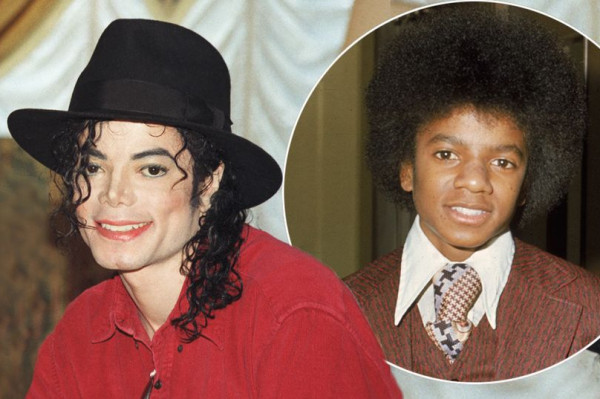 فيلم جديد عن مايكل جاكسون يسلط الضوء على نجوميته منذ الطفولة