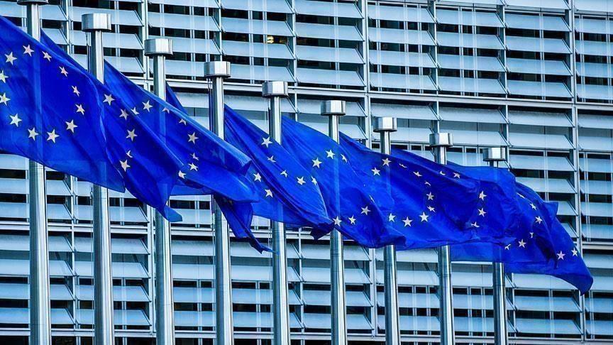 المفوضية الأوروبية لم تنتقد عنف الشرطة خلال مظاهرات فرنسا