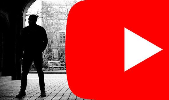 يوتيوب ينشر قائمة بأفضل مقاطع الفيديو لعام 2019
