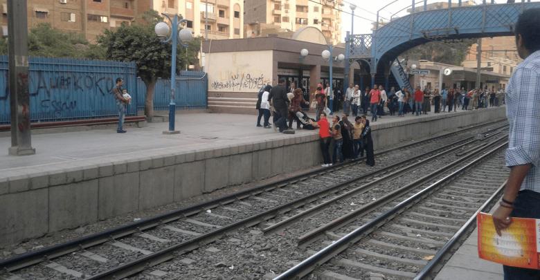 دراسة ...لماذا ينتحر ٨٨ الف مصري كل عام  ؟