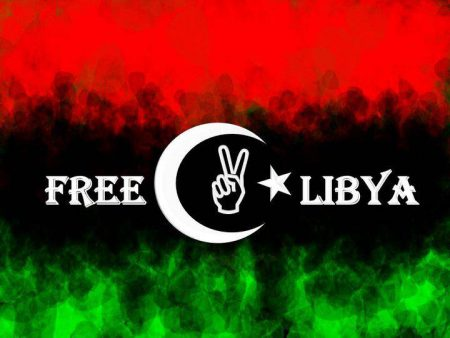 الحكومة الليبية تعلن استعادة السيطرة على مناطق جنوبي طرابلس