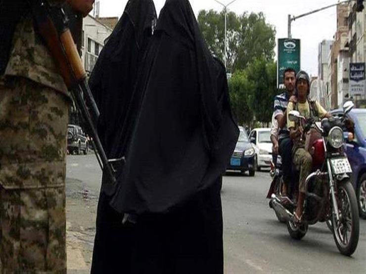 منظمة حقوقية يمنية : اختطاف أكثر من 35 فتاة في صنعاء