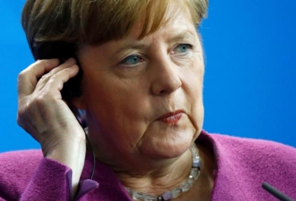 ألمانيا تعلن قائمة الدول المدعوة لمؤتمر برلين حول ليبيا