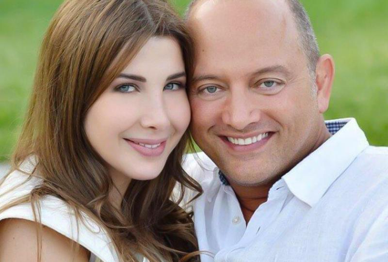 """القضاء اللبناني يوجه تهمة """"القتل العمد"""" لزوج نانسي عجرم"""