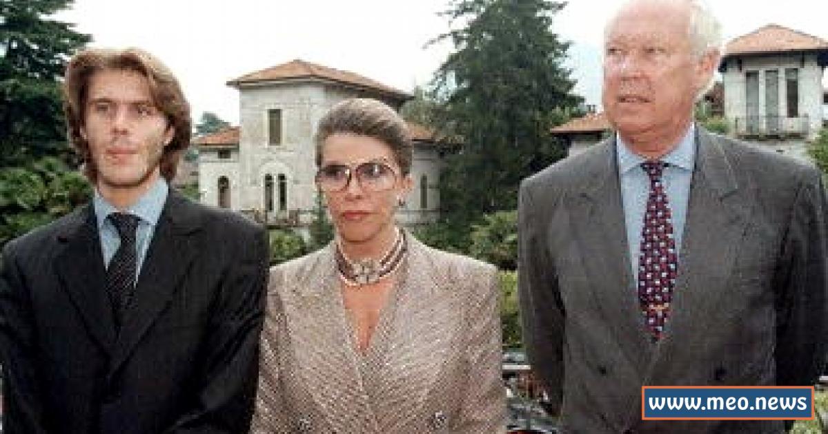 عائلة ملكية إيطالية تعدل قواعد الوراثة لتسمح لامرأة بتولي العرش