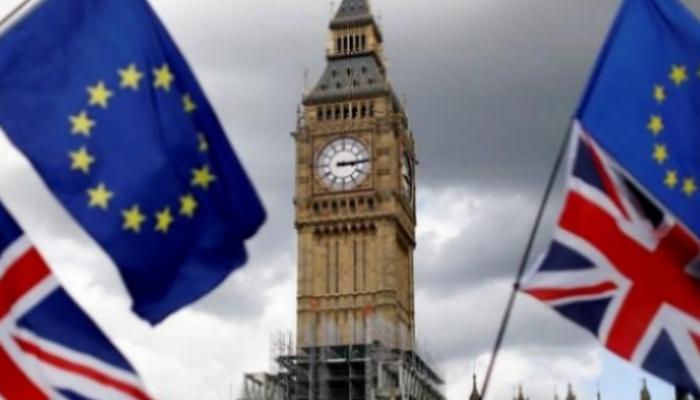 بريطانيا تصدر عملات تذكارية بمناسبة الخروج من الاتحاد الأوروبي