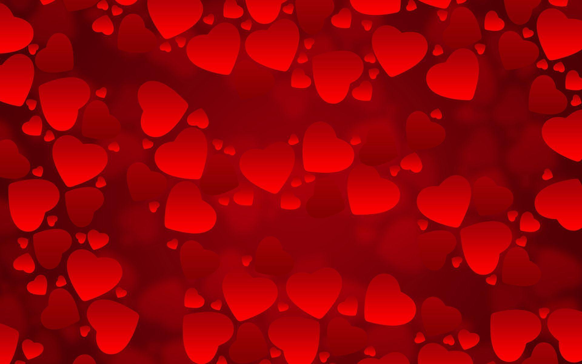 هل للحب معنى واحد في كل لغات العالم؟