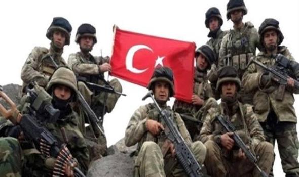 حكومة الوفاق : كل الجنود المتواجدين في ليبيا يتبعون الدولة التركية