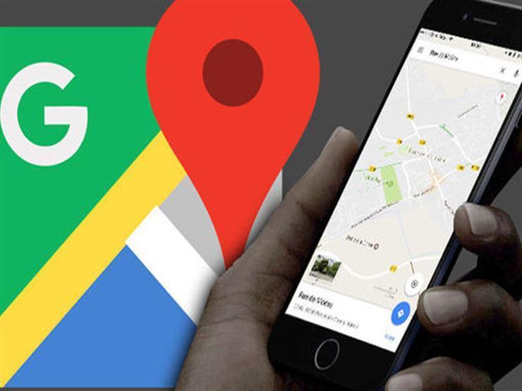 بعد مرور 15 عاما من انطلاقها الخرائط الرقمية تنتشر بكل مكان