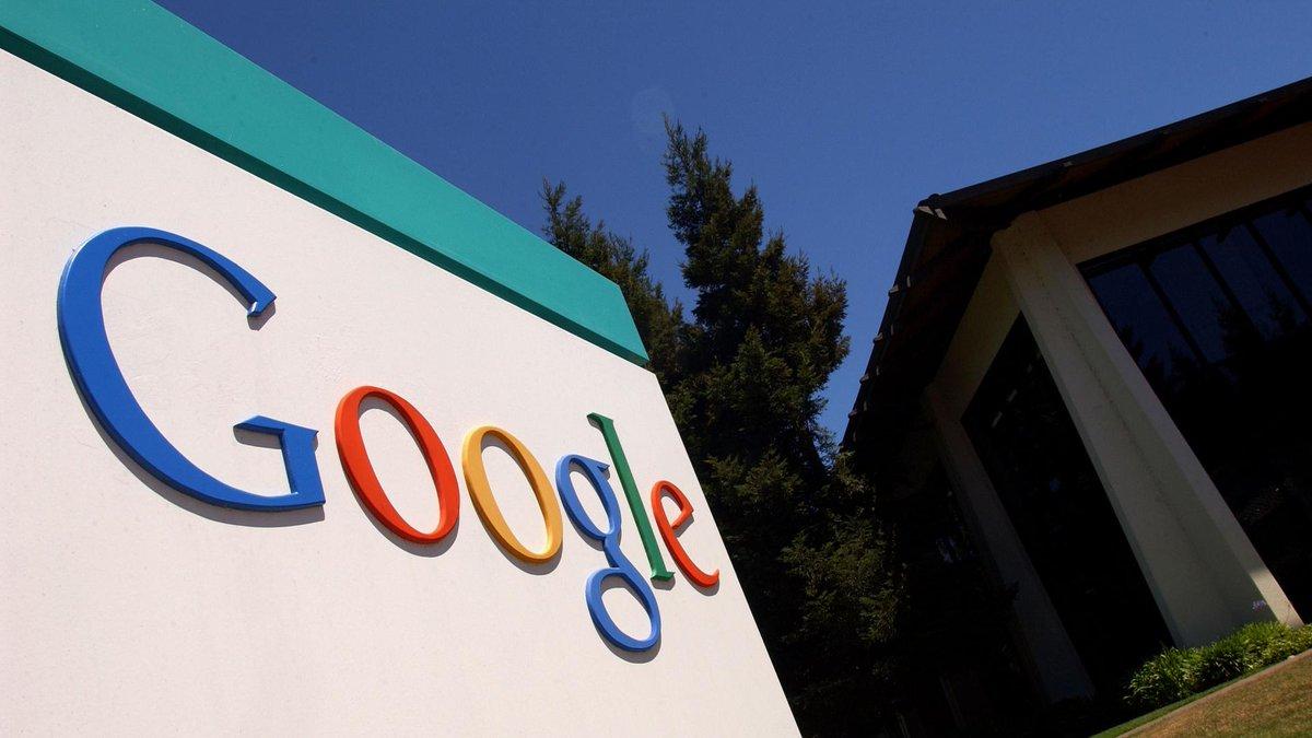 المحكمة الأوروبية تنظر استئناف جوجل من الغرامات الأوروبية ضدها