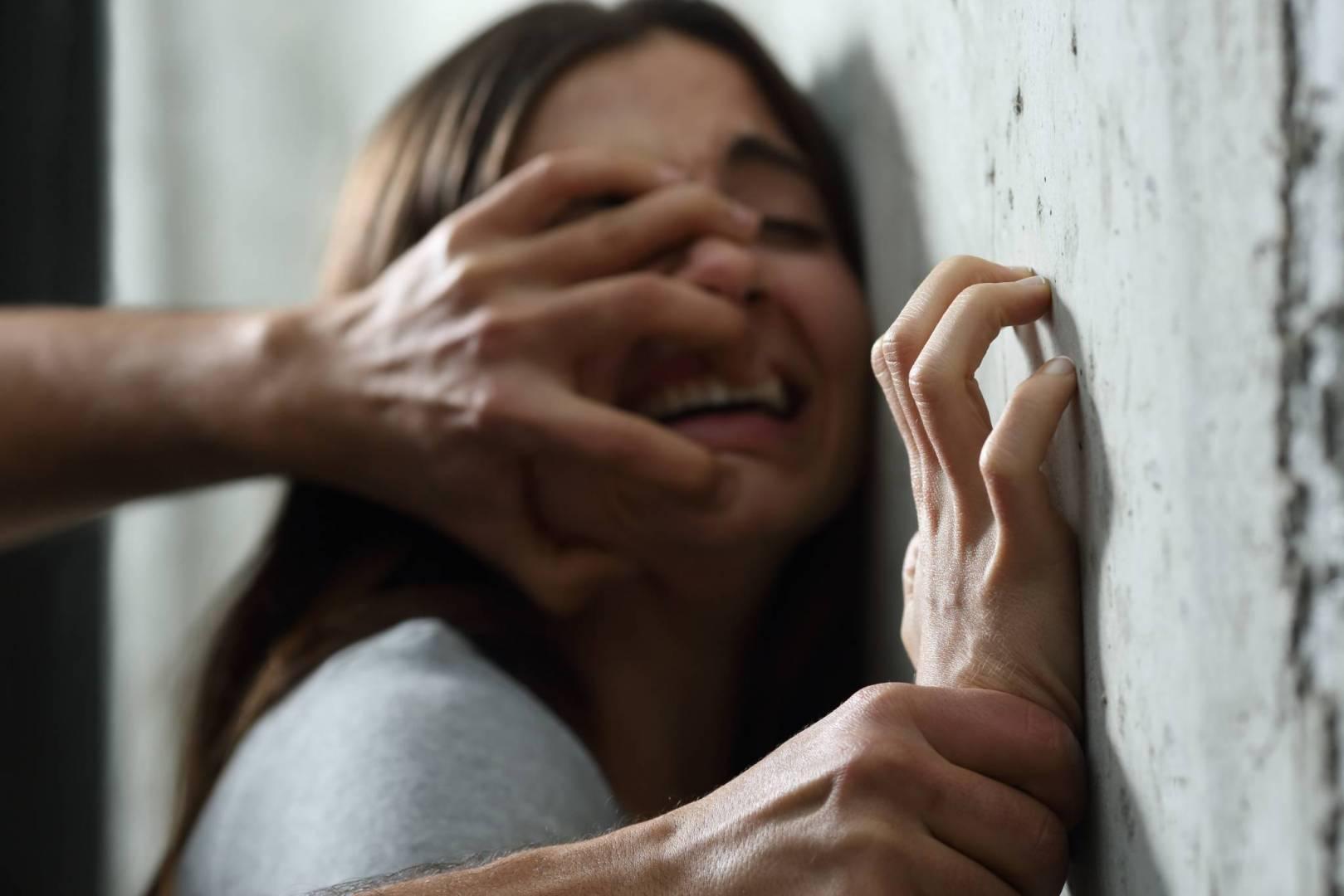 الهند: السجن مدى الحياة بحق 11 شخصا في قضية اعتداء جنسي على فتيات