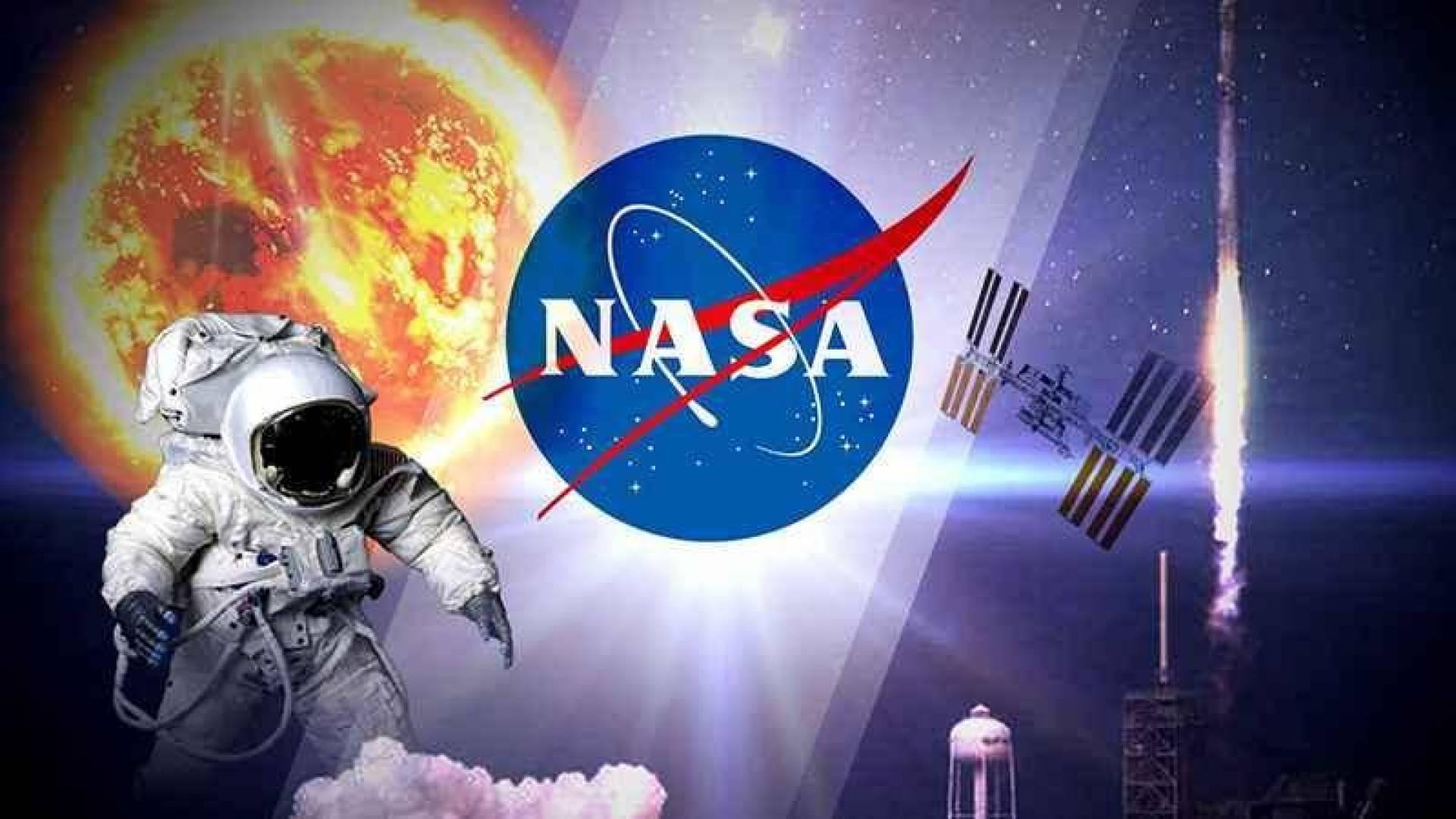 """""""ناسا"""" تبحث عن رواد فضاء جدد"""